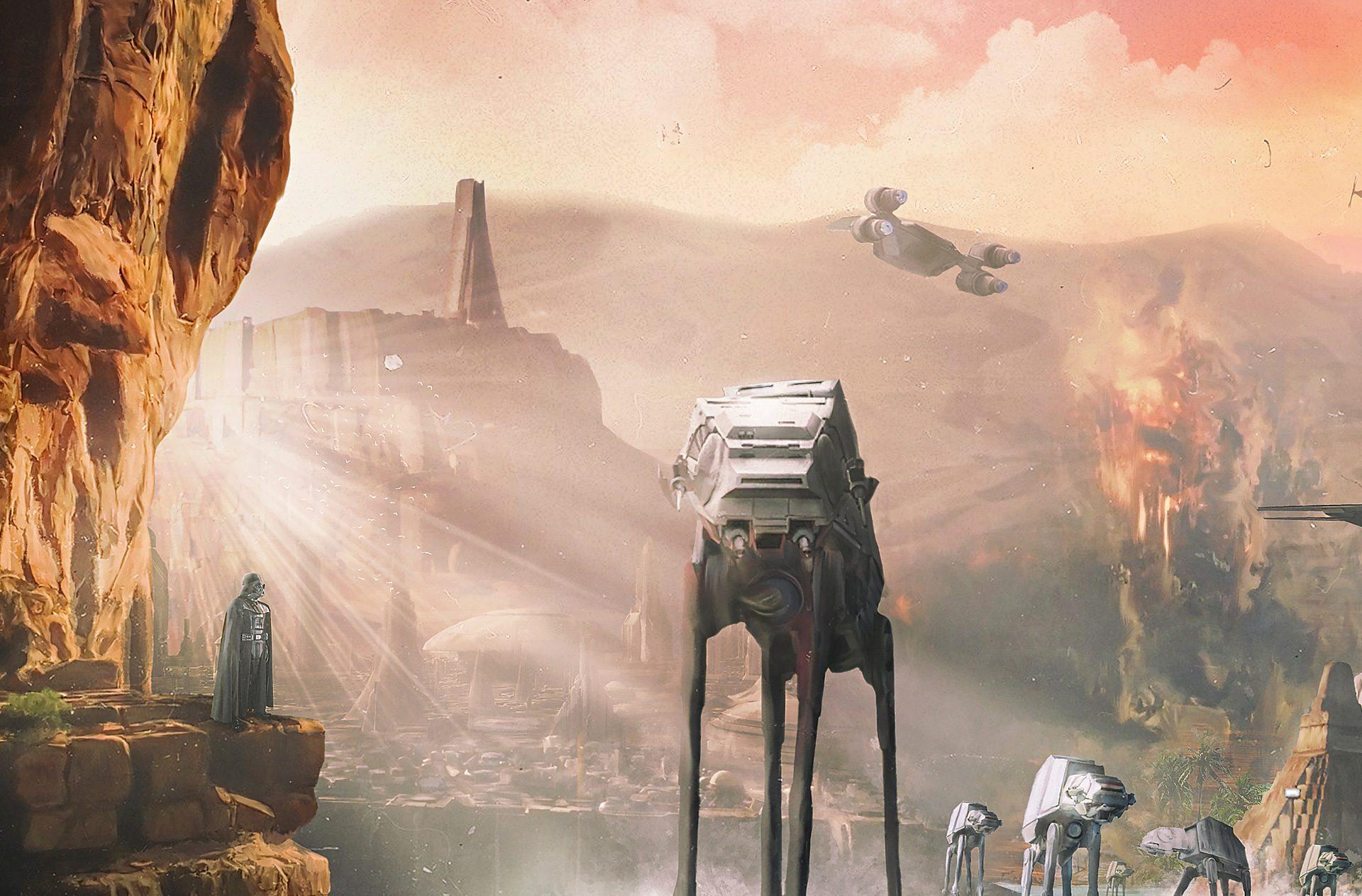 star-wars-poster-riu-2